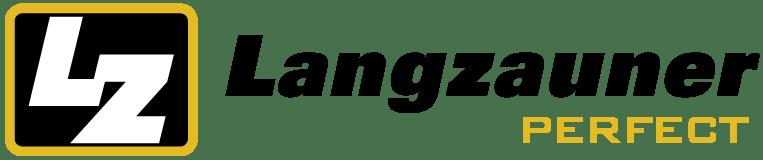 Langzauner