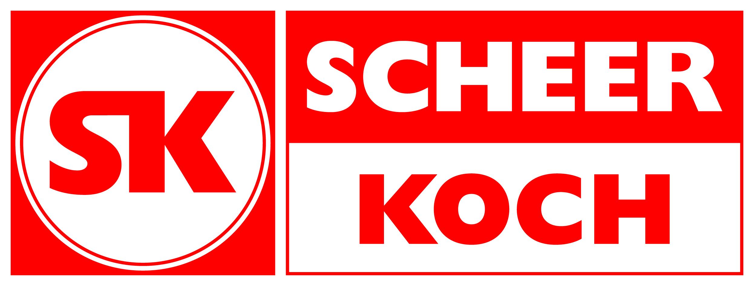 Logo-Scheer-Koch-HKS_14